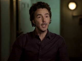 The Darkest Minds: Shawn Levy on The Importance of Darkest Minds
