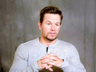 Mile 22: Mark Wahlberg On The Story