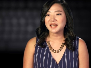 Searching: Michelle LA On Director Aneesh Chaganty