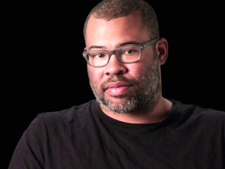BlacKkKlansman: Jordan Peele On The Genesis Of His Involvement