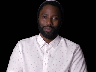 BlacKkKlansman: John David Washington On Spike Lee And His Involvement With The Project