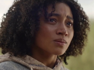 The Darkest Minds: Meet Ruby (Featurette)