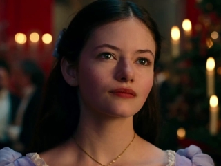 The Nutcracker and The Four Realms (Trailer 2)