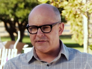 Dog Days: Rob Corddry On The Story
