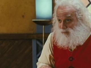 Fred Claus Clip 4 - Fred Claus - Flixster Video