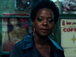 Widows (Trailer 2)