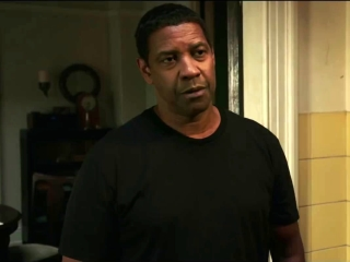 The Equalizer 2: The Ultimate Mentor (Trailer)