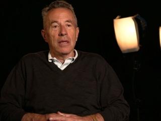 A.X.L.: Tom Rosenberg On Writer/Director Oliver Daly