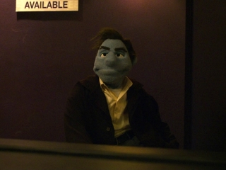 The Happytime Murders: Bite The Tip