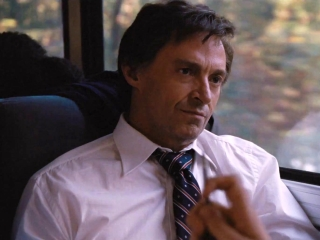 The Front Runner (International Trailer 1)