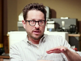 Overlord: JJ Abrams On What The Movie Is About