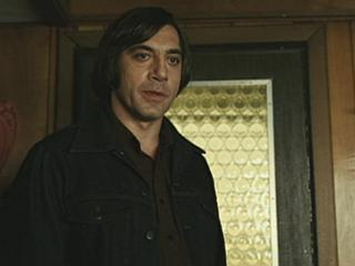 No Country For Old Men No Information - No Country for Old Men - Flixster Video