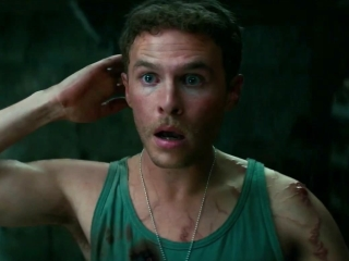 iain de caestecker gifiain de caestecker instagram, iain de caestecker gif hunt, iain de caestecker the fades, iain de caestecker wiki, iain de caestecker filmography, iain de caestecker twitter, iain de caestecker gif, iain de caestecker imdb, iain de caestecker tumblr, iain de caestecker overlord, iain de caestecker siblings, iain de caestecker height, iain de caestecker awards, iain de caestecker twin sister, iain de caestecker news