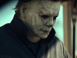 Halloween: The OG Michael Myers (Featurette)