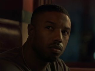 Creed II: Champions (TV Spot)