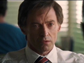 The Front Runner (Trailer 2)