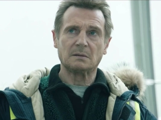 Cold Pursuit (International Trailer 1)
