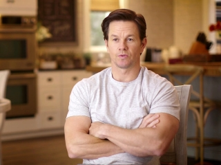 Instant Family: Mark Wahlberg On The Inspiration For The Film