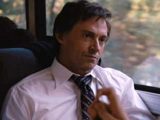 The Front Runner: A Look Inside (Featurette)