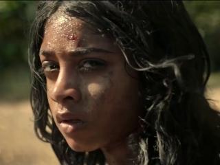 Mowgli (Trailer 2)