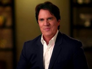 Rob Marshall On Being Approached By Disney To Direct A Sequel