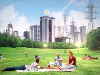 Cities: Skylines: Nintendo Switch Edition