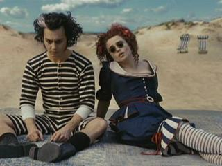 Sweeney Todd The Demon Barber Of Fleet Street The History