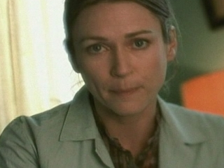 The Diving Bell And The Butterfly: Clip 3