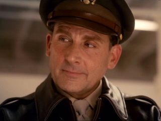 Welcome To Marwen: Imagining Marwen (Featurette)