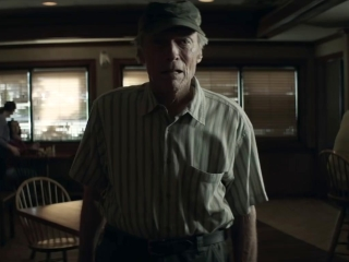 The Mule: Don't Let The Old Man In (Music Video)