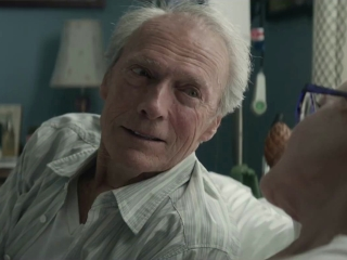 The Mule: Clint Eastwood: The Legacy Continues (Featurette)