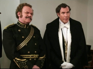 Holmes & Watson: Spelled Doctor? (Vignette)