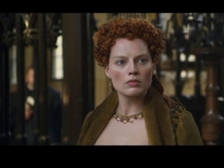 Mary Queen of Scots: Two Queens