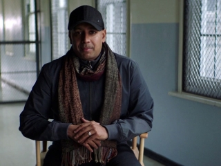 Glass: Ashwin Rajan On Mixing The Unbreakable Cast With The Split Cast