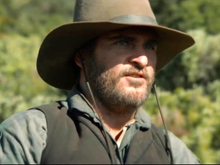 The Sisters Brothers (International Trailer 1)