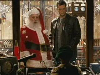 Fred Claus Ludachristmas - Fred Claus - Flixster Video