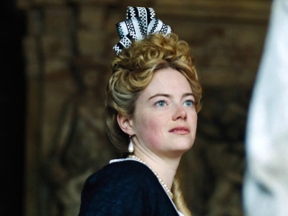The Favourite: Watch Before The Awards (TV Spot)