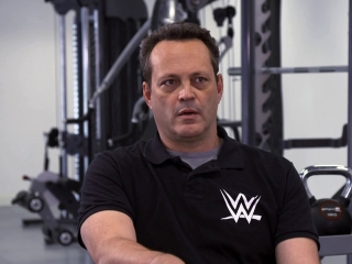 Vince Vaughn On The Journey Presented In The Film