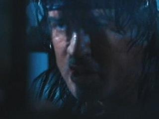 Rambo Scene 4