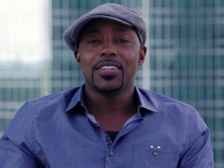 Will Packer On Why He Wanted To Make The Film