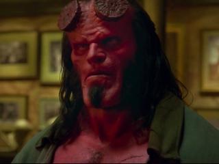 Bienvenue En Enfer