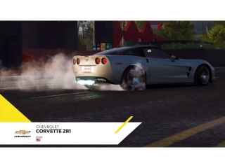 May Vehicle Drop Trailer