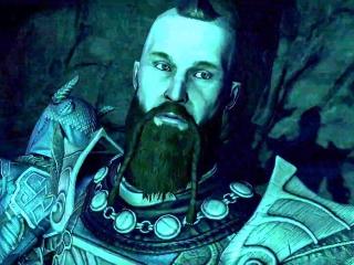 Elder Scrolls Elsweyr Become The Necromancer