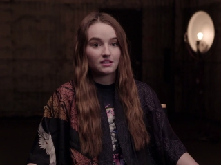Kaitlyn Dever On The Plot Of The Film