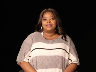 Octavia Spencer On Her Character Sue Ann