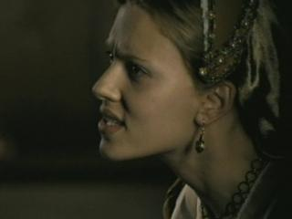 Other Boleyn Girl The We Have Been Summoned - The Other Boleyn Girl - Flixster Video