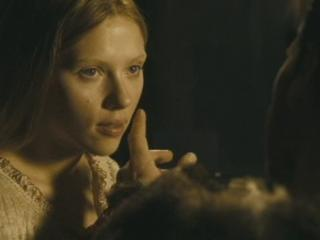 Other Boleyn Girl The The Kings Chambers - The Other Boleyn Girl - Flixster Video