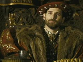 Other Boleyn Girl The Great Men - The Other Boleyn Girl - Flixster Video