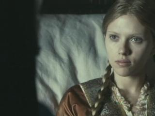 Other Boleyn Girl The Ive Been Kept Occupied - The Other Boleyn Girl - Flixster Video