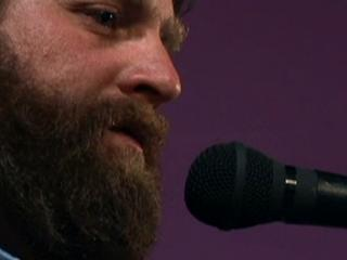 Zach Galifianakis Live At The Purple Onion
